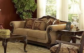 Rana Furniture Living Room by 3 Piece Living Room Furniture Set Furniture Design Ideas