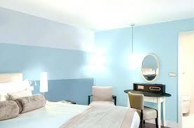 peinture mur chambre couleur peinture chambre adulte 25 idaces intacressantes chambre