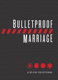 Amazon.com: Bulletproof Marriage: A 90-Day Devotional ... Discount Programs Kentucky Realtors Bulletproof Coupon Codes 2019 Get Upto 50 Off Now 25 Caf Escapes Promo Black Friday Blinkist Code November 20 3000 Wheres The Coupon Ebay Gus Lloyd Code Cloudways Free 10 Credits Harmful Effects Of Coffee And Fat Bombs Maria Coupons For Flipkart Adidas Discount Au Save Off Almost Everything Labor Day Portland Intertional Beerfest Firstbook Org Collagen Protein Powder Unflavored Ketofriendly Paleo Grassfed Amino Acid Building Blocks High Performance 176 Oz