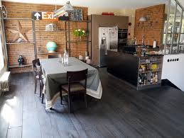 Le Loft Interior Decoration LLC Brooklyn New York Interior