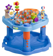 Evenflo Circus High Chair Recall by Amazon Com Evenflo Splash Mega Exersaucer Discontinued By