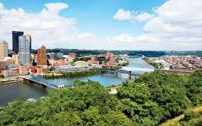 The Mysteries Of Pittsburgh   Travel + Leisure East Pittsburgh Police Shooting Of Antwon Rose Officer Charged Vox It Was Boom 2 Dead In Ohio Township Women Rock Dress For Success The Legend Pittsburghs Sharpest Wiseguy Flashback Ozy Day Chevrolet Monroeville Serving Greater Chevy Drivers Two Men And A Truck 455 Photos 67 Reviews Home Mover 3555 Mystery Ghost Bomber History Center Greensburg Man Dies Two Others Injured Salem Crash Two Men And Truck North Dallas Facebook 28 Best Movers Pa Get Free Moving Quotes Team Police Search Suspended Who Fired At Penn Hills