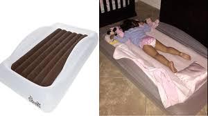 Toddler Bed Mattress Topper by Popular Inflatable Toddler Bed U2014 Mygreenatl Bunk Beds