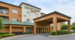 Suwanee GA Hotel