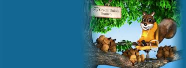Christmas Tree Shop Deptford Nj Application by South Jersey Federal Credit Union Camden County Nj Gloucester