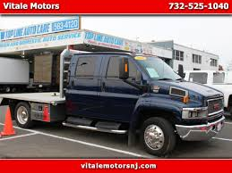 Commercial Trucks, Vans & Cars In South Amboy | Vitale Motors
