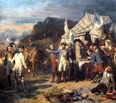 siege de file bataille de yorktown by auguste couder jpg wikimedia commons