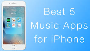 Music Wallet Iphone Best Music Downloader And Music Player