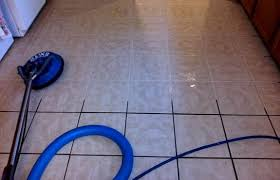 tile and grout cleaning tips floor renew houston