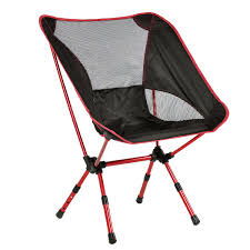 Costway: Costway Adjustable Aluminum Folding Camping Chair Seat ... Buy 10t Quickfold Plus Mobile Camping Chair With Footrest Very Fishing Chair Folding Camping Chairs Ultra Lweight Beach Baby Kids Camp Matching Tote Bag Walmartcom Reliancer Portable Bpacking Carry Bag Soccer Mom Black Kingcamp Moon Saucer Ebay Settle Drinks Holder Trespass Eu Costway Adjustable Alinum Seat Kijaro Dual Lock World Branson Navy Striped Folding Drinks Holder
