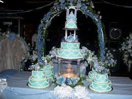 Quinceanera Decorations For Hall by 118 Best Quinceanera Cakes Images On Pinterest Quinceanera Cakes