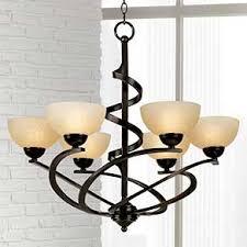 chandeliers chandelier designs for home ls plus