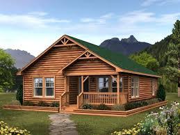 Modular Homes Ky Prefab Homes Ky Modular Home Ky Modular Home