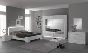 chambre a coucher complete conforama best chambre a coucher conforama adulte contemporary lalawgroup us