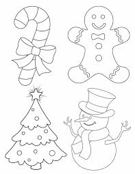 25 Unique Christmas Pictures Free Ideas On Pinterest