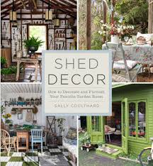 Home Decor Books 2015 by Top 10 New Decorating Books By Architectural Digest Best Design