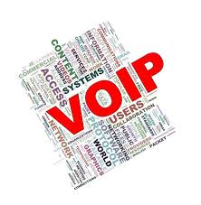Hosted VoIP / SIP | Lightstream Ringcentral Vs 8x8 Hosted Pbx Wars Top10voiplist Top 5 Things To Look For In A Mobile Business Phone Application Avaya Review 2018 Solutions Small Comparing The Intertional Toll Free Number Providers Avoxi 82 Best Telecom Voip Images On Pinterest Cloud 2017 Reviews Pricing Demos 15 Best Provider Guide Reasons Why Small Business Should Use Hosted Phone System 25 Voip Providers Ideas Service Cloudways 40 Web Hosts