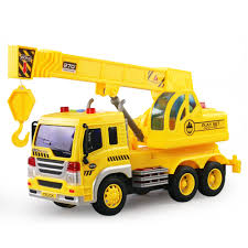 Car Crane Truck Vehicle Toys Friction Powered Builder Machine With ... Toy Crane Truck Stock Image Image Of Machine Crane Hauling 4570613 Bruder Man 02754 Mechaniai Slai Automobiliai Xcmg Famous Qay160 160 Ton All Terrain Mobile For Sale Cstruction Eeering Toy 11street Malaysia Dickie Toys Team Walmartcom Scania R Series Liebherr 03570 Jadrem Reviews For Wader Polesie Plastic By 5995 Children Model Car Pull Back Vehicles Siku Hydraulic 1326 Alloy Diecast Truck 150 Mulfunction Hoist Mini Scale Btat Takeapart With Battypowered Drill Amazonco The Best Of 2018