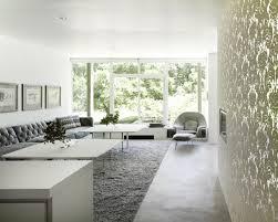 100 Modern Furnishing Ideas Interior Design From Alice Cottrell Living Room