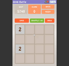 2048 Battle   Cool Math Games   Train Your Mind With 100% Unlocked ... Amazoncom Best Choice Products Kids Pedal Ride On Excavator Excel Math Garbage Truck Pretty Wwwmathforkids Gallery Worksheet Mhematics Ideas 28 Jelly Car Cool 2017 Coolest Wallpapers Games Loader 4 Youtube Pixel Quest The Lost Gifts Free Online Pictures On Easy Math Games Truck Loader 3 Monsters Attack Game Images 6337120900g_0wst_gjpg Fine Wwwmathforkidscom Images