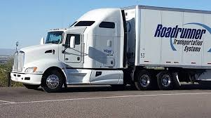 Roadrunner Pares Losses For Full-Year 2017 | Transport Topics Roadrunner Freight Ltl Transportation Systems Troubled Trucking Firm Will Move Fleet News Daily Where And Transit Rolls 24 X 7 Trucker Shares Tumble On Steep Profit Decline Wsj Moving Cporate Hq From Cudahy To On The Road I80 Rock Springs Wy Kimball Ne Pt 3 Time To Speed Things Up Your Pretrip Bloomberg Projects Prices Rise Inc Zoinfocom Temperature Controlled Trucks Youtube Eric Huber Regional Sales Manager Expands Business With New Reefer Division
