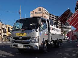 File:2014 Hakone Ekiden Camera Truck DYNA Hybrid.jpg - Wikimedia Commons New Ford F150 Hybrid Release Date And Powertrain F Is Making A Hybrid Truck Mustang Selfdriving Fuso Develops Heavyduty Flogas Invests In Its First Delivery Grnfleet Wkhorse Introduces An Electrick Pickup Truck To Rival Tesla Wired How Does The 2019 Ram 1500s System Work Carfax Blog Toyota To Update Large And Suvs Possible Possible By 20 According Mark Fields The Awesome 80s Azhurels Car Otography Gmc Denali Xt Concept Cars Pinterest Gmc Denali Spied Plugin Moving On Many Benefits Of Hiring Rentals
