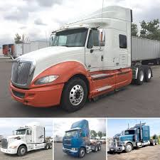 100 Taylor And Martin Truck Auctions An TAYLOR MARTIN Auctioneers Auctions Publicauctions