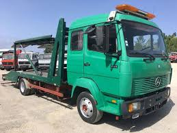 Autovežių Sunkvežimių MERCEDES-BENZ 814 Recovery Truck For 3 Cars ... Mercedes Benz Truck Qatar Living Mercedesbenz Arocs 3240k Tipper Bell Truck And Van Filemercedesbenz Actros Based Dump Truckjpg Wikipedia 2017 Trucks Highway Pilot Connect Demstration Takes To The Road Without Driver Car Guide Benz 3d Turbosquid 1155195 New Daimler Bus Australia Fuso Freightliner Support Vehicle For Ford World Rally Team Fancy Up Your Life With The 2018 Xclass Roadshow Big Old Kenya Editorial Stock Photo Image Of