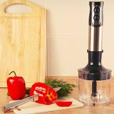 mixeur de cuisine choisir le mixeur idéal pour votre cuisine but