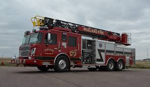 Spartan ERV -Midland Fire Department, TX (214038) Belle Chasse Vfd Engine 21 2015 Spartan Metro Starcrimson Fire Truck Information The Full Wiki Apparatus Roundup New Technologies And Designs Unveiled At Fdic 2010 Erv Mid Mount Aerial Platform Youtube Post Pics Of Your Local Fire Trucks Beamng Crimson Aerial Ladder Chicagoaafirecom Gladiator Evolution Ladder Stock Photos 2009 100 Quint Used Madison Al Official Website 2008 Intertional 4400 4x4 Pumper Details