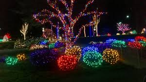Whoville Christmas Tree Edmonton by Christmas Lights At Herr U0027s Factory Just Because Pinterest