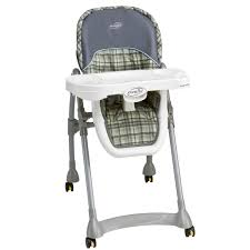 Evenflo Expressions High Chair - Bergen Evenflo Trillo 3in1 High Chair Green Check Out Madagascar Snap Shopyourway Quatore 4in1 Lake Evenflo Hair Ompat Zoo Friends Baby Feeding Back Best Convertible Review 10babythingscom Dottie Rose Expressions Plus Bergen Discontinued By Manufacturer High Chair Girls Chairs Gear Kohls Fava Brown Symmetry Flat Fold Koi Ny Store