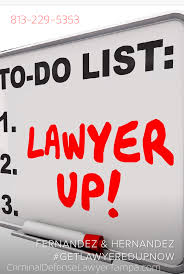 Experienced Tampa Personal Injury Lawyer | 813-229-5353 | Martin ... Clearwater Or Tampa Semitruck Accident Chelsie Lamie Pa Truck Attorney Lawyer Dolman Law Group That Semi Truck Driver May Not Be Awake The Office Of Edward Auto Accident Attorney Tampa Youtube Personal Injury How Dangerous Is Fatigue For Lawyers Abrahamson Uiterwyk Tampas I4 Worst In The Nation Car Fatalities Jack Trucking Commercial Vehicle Accidents Crist Legal Fault Determined A Bernard M Tully Semi Crash Causes Death Florida Man