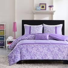 Purple forter Sets Purple Bedroom Ideas