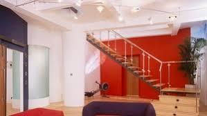 trendfarben fürs wohnzimmer so wirken die farben obi