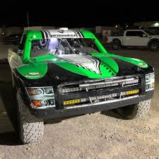 100 Trophy Truck Builders Mason Motorsports Inc Home Facebook