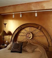 metallic wall coatings paintpro