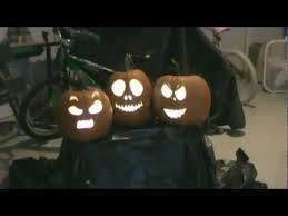 Singing Pumpkins Grim Grinning Pumpkins Projector by Download Youtube Halloween Singing Pumpkins Witch Doctor