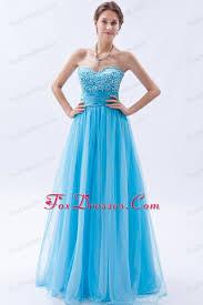blue prom dresses royal navy sky blue long or short prom dresses