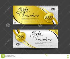 Golden Thread Coupon Code : When Do Rugs Go On Sale Eccoecco Menbusiness Shoes Shop Online From Usa Buy Ecco Adonis Underwear Discount Code Ford X Plan Free Apparel Accsories Coupon Codes Deals Promo For Jared Best Buy Car Stereo Installation Cost Blackout Coffee Gift Card Ski Cooper Lesson Coupons Zizzi Trafford Centre Jared Jewelers Salt Lake City Appliance Warehouse Coupon 250 Off Hp Coupons 2019 Jewelry Repair Services Ecco Receptor Shoes Ecco Cap Toe Tie Mens Blackecco In Trash Is Still Applied To Live Cart Issue 22052 Learn Mo Special Offer Jumpstart Biz