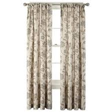 Jcpenney Umbra Curtain Rods by Jcpenney Shower Curtain Rods Integralbook Com