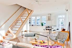 100 In Home Design 12 Steps To Energy Efficiency And Affordable Zero Energy S