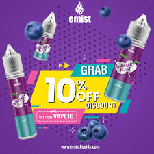 Get Upto 10% Off On Blueberry Flavour E Liquid - Samsung ... 20 Off Mister Eliquid Coupons Promo Discount Codes Zamplebox Ejuice March 2019 Subscription Box Review What Is Cbd E Liquid Savingtrendy Medium Ejuicescom Coupon Code Free Shipping Vaping Element Vape Alert 10 Off All Vaporesso Unique Ecigs 6year Anniversary Off Eliquid Sale May Premium Supply On Twitter Lost One 60ml By Get Upto Blueberry Flavour Samsung How To Save With Hiliq Coupons And Discount Codes Money Now Cbdemon Coupon Order Online Eliquid Flavors Rtp Vapor