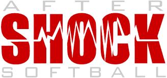 sponsors aftershock softball salem oregon
