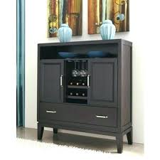 China Buffet Furniture Cabinet Dining Room Server