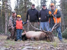 Elk Shed Hunting Utah by Southern Utah Hunt And Fish May 26 2016
