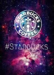 Everybody Loves Starbucks So Why Not Do It As A Wallapaper
