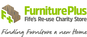Collection Of Solutions Furniture Plus Dunfermline Advice Hub Awesome