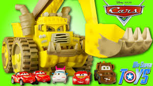 Screaming Banshee Disney Cars Toon Monster Truck Mater McQueen Toy ... Monster Jam Stunt Track Challenge Ramp Truck Storage Disney Pixar Cars Toon Mater Deluxe 5 Pc Figurine Mattel Cars Toons Monster Truck Mater 3pack Box Front To Flickr Welcome On Buy N Large New Wrestling Matches Starring Dr Feel Bad Xl Talking Lightning Mcqueen In Amazoncom Cars Toon 155 Die Cast Car Referee 2 Playset Kinetic Sand Race Blaze And The Machines Flip Speedway Prank Screaming Banshee Toy Speed Wheels Giant Trucks Mighty Back Toy