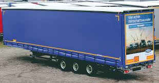 Kögel Trailers With A Permissible Overall Height Of Four Metres In ... This Semitruck Didnt Heed The Height Limit Imgur Standard Semi Trailer Height Inexpensive 40 Ton Lowboy Trailers For Schmitz Boxinrikhojddomesticheighttkk640 Box Body Semi Rr Air Hitch Titan Truck Company 2015 Brand 20ft 40ft 37 Heavy Vehicle Mass Dimension And Loading National Regulation Nsw Motor Dimeions Cab Sizes New Car Updates 1920 Anheerbusch Orders Tesla Trucks Wsj Vehicles Schwarzmller Double Deck